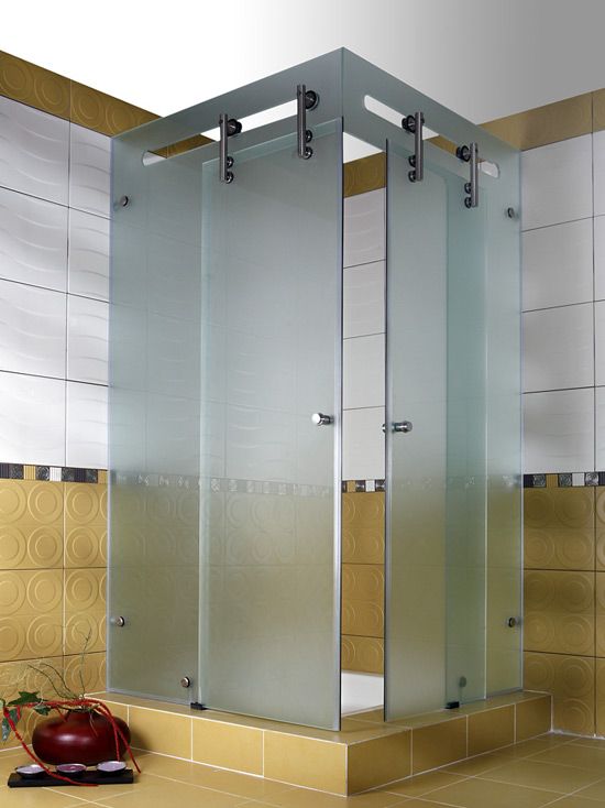 Shower Cabins Dr Greiche Glass